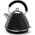 MORPHY RICHARDS Accents 102104 Traditional Kettle