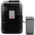 Melitta Barista TS Smart 6761415 Bean to Cup Coffee Machine