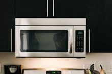 Dangerous Things You Should Never Put In A Microwave