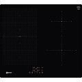 NEFF T56UB50X0 59cm Induction Hob - Black