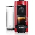 NESPRESSO by Magimix Vertuo Plus M600 Coffee Machine