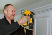 Nail Gun Reviews in the UK: Which Electric Nail Gun Is the Best?