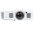 OPTOMA GT1080E Full HD Gaming Projector