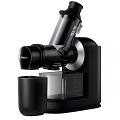 Philips HR1889/71 Viva Collection Masticating Juicer, Black