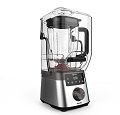 Philips HR3868/01 Avance Collection Innergizer High Speed Blender