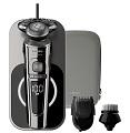 Philips S9000 Prestige Electric Shaver