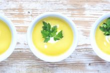 Soup Maker Recipes For Beginners
