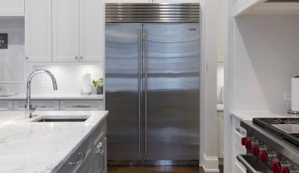 Best Fridge Freezer 2020 – Buyer's Guide