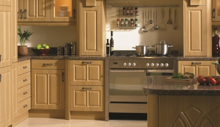 Why A Range Cooker Is A Great Investment