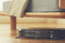 Is A Robot Vacuum For You?