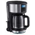 Russell Hobbs 20680 Buckingham Filter Coffee Machine