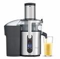Sage BJE520UK the Nutri Juicer Plus Centrifugal Juicer