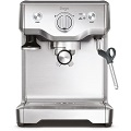 Sage The Duo Temp Pro BES810BSSUK Espresso Coffee Machine