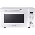 Samsung HotBlast™ MC32K7055CW 32 Litre Combination Microwave Oven