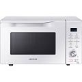 Samsung HotBlast™ MC32K7055CW 32 Litre Combination Microwave Oven