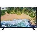Samsung UE50NU7020 Smart 50`` ULTRA HD LED TV