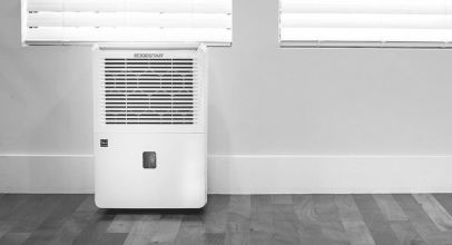 6 Signs That You Need a Dehumidifier
