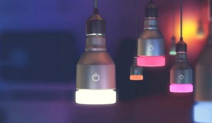 Can Smart Lighting Save You Money?