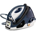 TEFAL Pro Express Care High Pressure GV9060G0 Steam Generator Iron