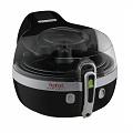 Tefal YV960140 ActiFry 2-in-1 Air Fryer, 1.5 kg Capacity