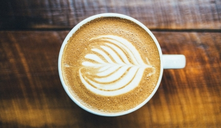 Best Coffee Machine 2020 – Buyer's Guide