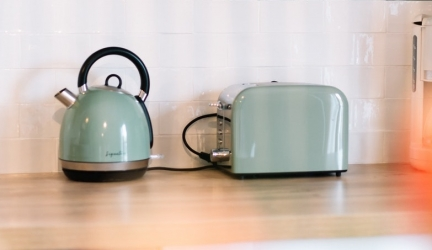 Best Toaster Kettle Set 2020 – Buyer's Guide
