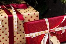 Top 5 Most Extravagant Christmas Presents 2018