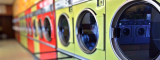 Tumble Dryer Not Heating Up? How to Easily Fix It Yourself