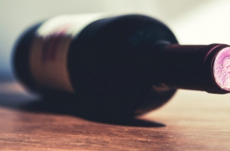7 Golden Rules For Wine Storage