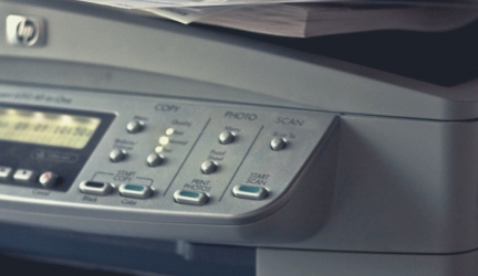 7 Common Printer Issues (And How To Fix Them)