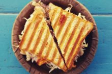 7 Of The Best Grilled Sandwich Recipes