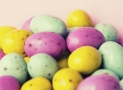 The Must-Have Easter Eggs For 2019