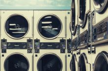 7 Reasons You Need A Modern Tumble Dryer