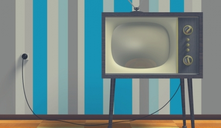 Television Terminology Guide