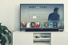 Find The Best TV Deal On Black Friday