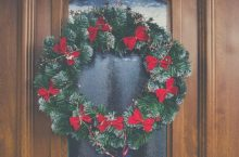 Securing Your Home For Christmas