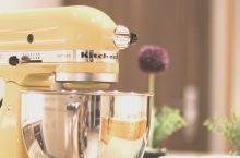 The Best KitchenAid Attachments To Buy In 2019