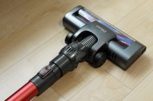Your Guide To Vacuum Cleaner Attachments