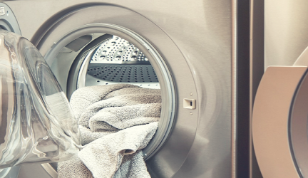 Washer Dryer or Separate: Which Is Best For You?