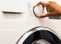 Washing Machine Terminology And Jargon Buster