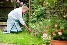 What Is a Garden Kneeler, and How Do I Use One?