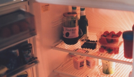 Foods Which Should Not Be Stored In The Fridge
