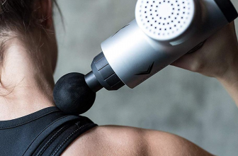What is a Massage Gun and Should You Buy One?