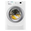 Zanussi Lindo300 ZWF01483WR 10Kg Washing Machine