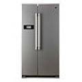Haier HRF628DF6 American Style Fridge Freezer