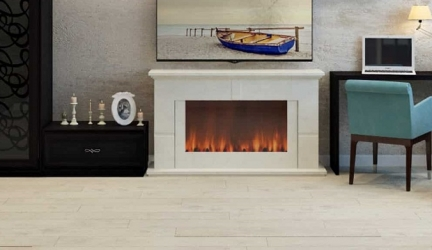 Best Indoor Gas Fire 2020 – Buyer's Guide