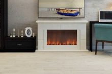 Best Indoor Gas Fire 2020 – Buyer's Guide