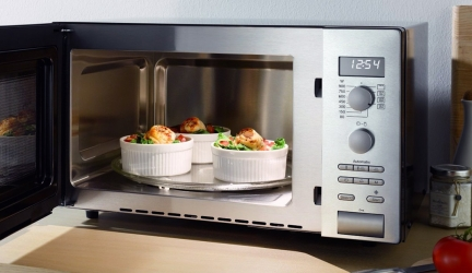 Best Microwave Oven 2020 – Buyer's Guide
