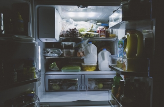 Best American Fridge Freezer 2018 – Buyer's Guide