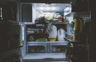 Best American Fridge Freezer 2017 – Buyer's Guide